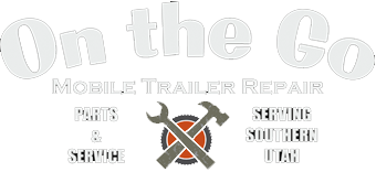 On The Go Trailer Repair