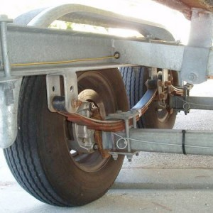 trailer-suspension-repair